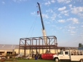 large-crane